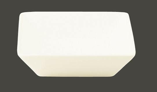 RAK Minimax schaaltje vierkant 15 cm