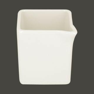 RAK Minimax kubus 5,3 x 5,3 x 5,8(h) cm met schenktuit