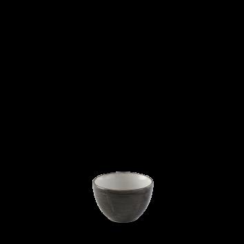 Stonecast Patina Iron Black suikerbowl 22,7 cl