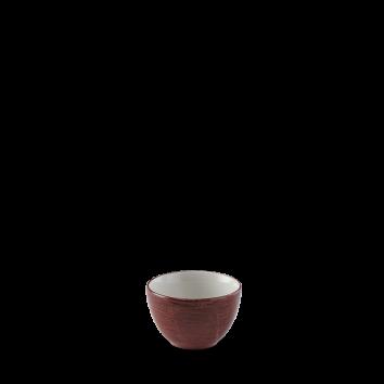 Stonecast Patina Rust Red suikerbowl 22,7 cl