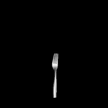 Churchill Profile taartvork 138 mm