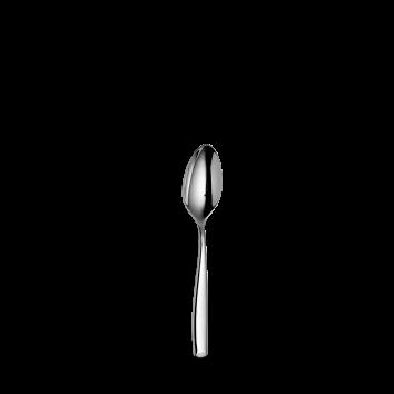 Churchill Profile dessertlepel 185 mm