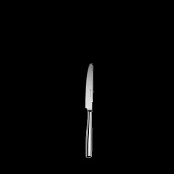 Churchill Profile tafelmes 233 mm