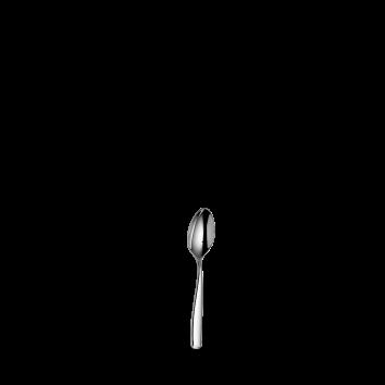 Churchill Profile theelepel 110 mm