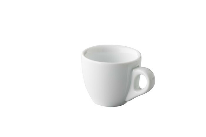 Barista Point espresso kop 6 cl