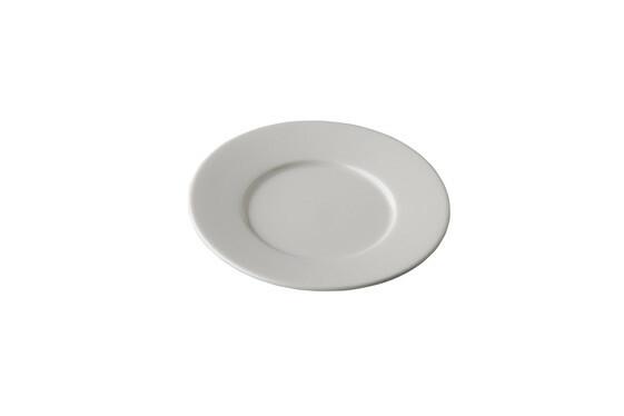 Q Fine China soepschotel 16,5 cm