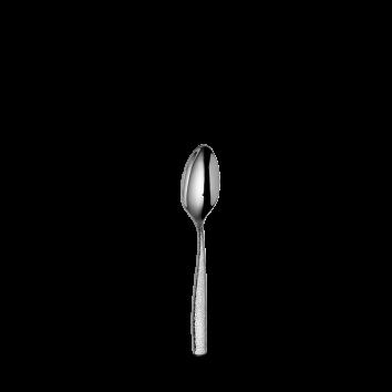 Churchill Raku dessertlepel 185 mm
