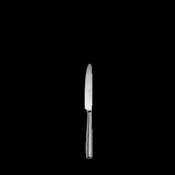 Churchill Raku tafelmes 233 mm