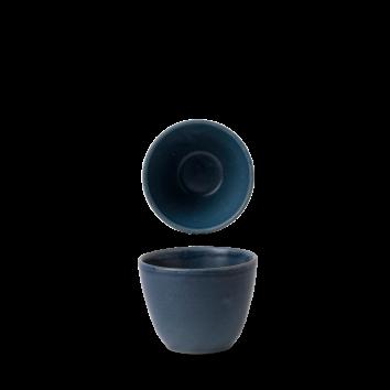 Churchill Nourish Oslo Blue chip mug 29 cl