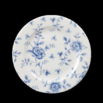 Churchill Vintage Prague Rose Chintz Plate 21 cm