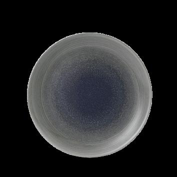 Stonecast Aqueous Fjord coupe bord 21,7 cm