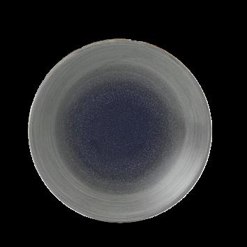 Stonecast Aqueous Fjord diep coupe bord 22,5 cm