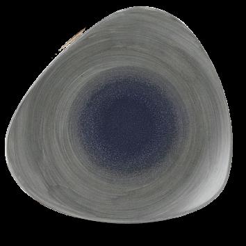 Stonecast Aqueous Fjord triangle bord 31,1 cm