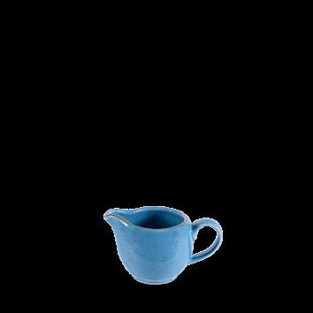 Stonecast Cornflower Blue melkkan 11,4 cl