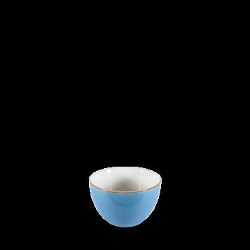 Stonecast Cornflower Blue suikerbowl 22,7 cl