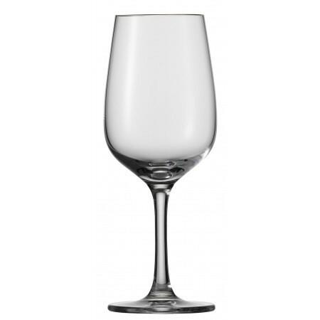 Schott Zwiesel Congresso * rode wijnglas 35,5 cl nr. 0