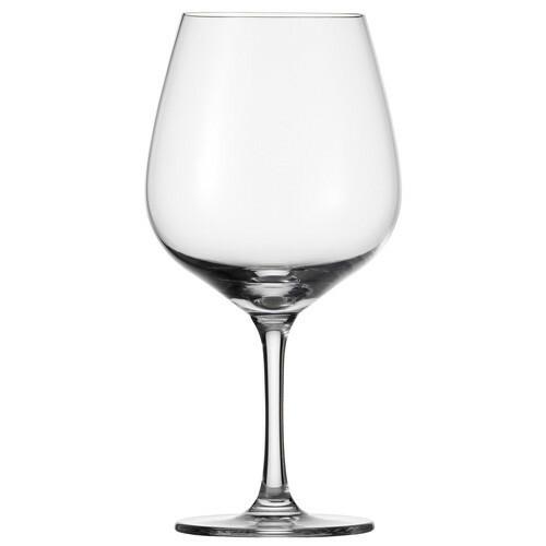Schott Zwiesel Congresso * bordeauxglas 62,1 cl nr. 130