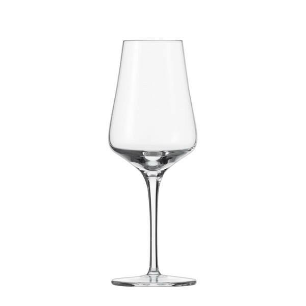 Schott Zwiesel Fine * wijnglas 29,1 cl nr. 2