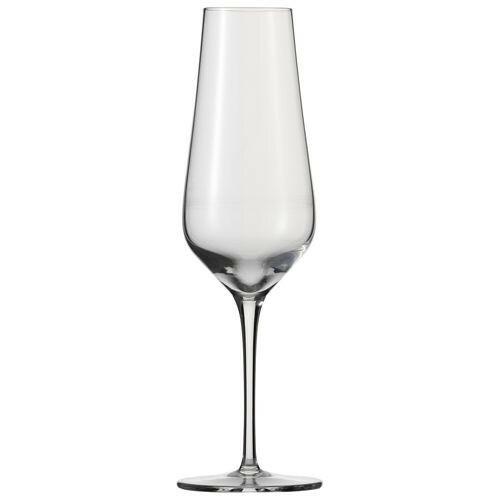 Schott Zwiesel Fine * champagneglas 29,5 cl nr. 77