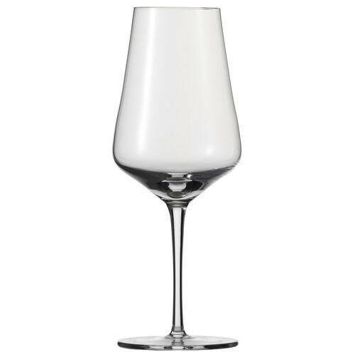Schott Zwiesel Fine * rode wijnglas 48,6 cl nr. 1