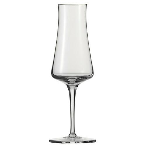 Schott Zwiesel Fine * sherryglas 20 cl nr. 34