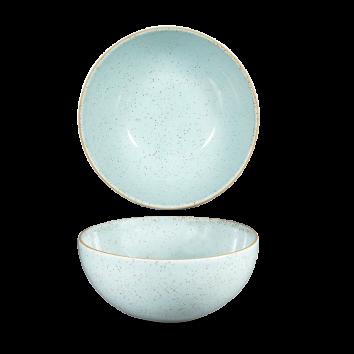 Stonecast Duck Egg Blue bowl 107,5 cl