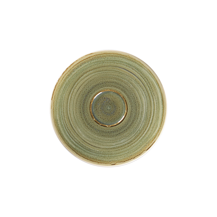 RAK Spot Emerald schotel 15 cm