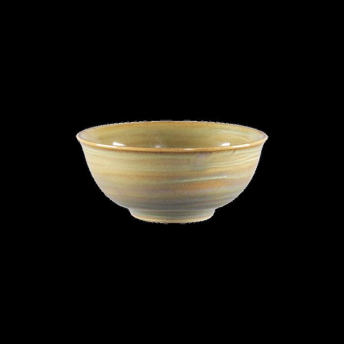RAK Spot Emerald bowl 10 x 5(h) cm