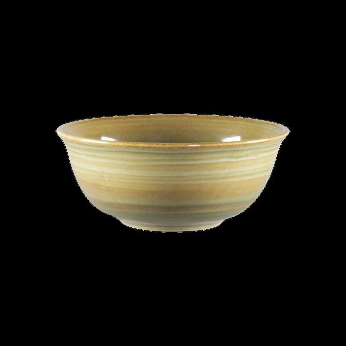 RAK Spot Emerald bowl 16 x 6,5(h) cm