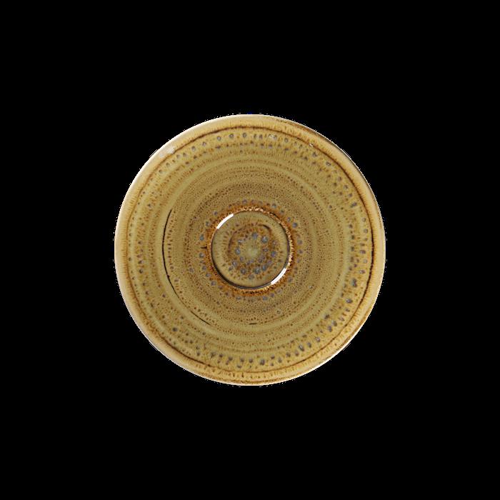 RAK Spot Garnet schotel 15 cm