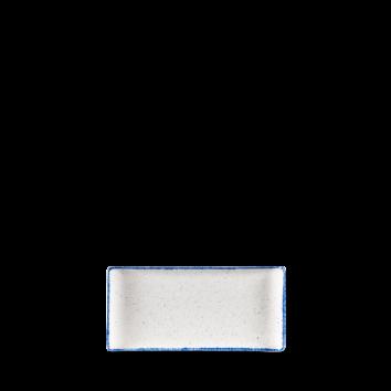 Stonecast Hints hints rectangular plate 30 x 14,5 cm