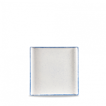 Stonecast Hints hints square buffet tray 30,3 cm