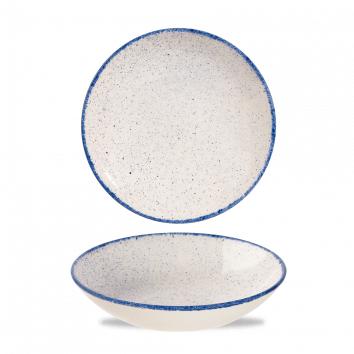 Churchill Stonecast Hints coupe bowl 18,2 cm