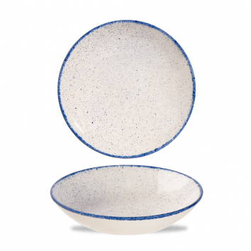 Churchill Stonecast Hints coupe bowl 24,8 cm