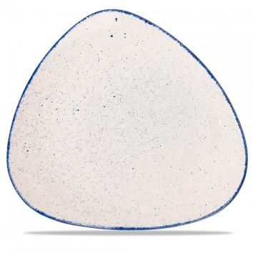 Churchill Stonecast Hints triangle bord 31,1 cm