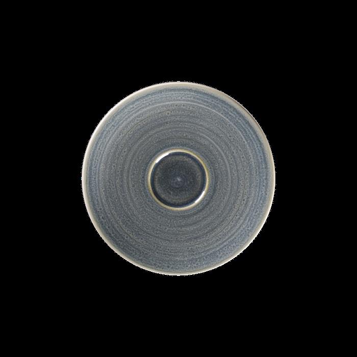 RAK Spot Jade espresso schotel 13 cm