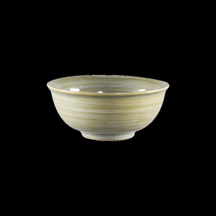 RAK Spot Jade bowl 10 x 5(h) cm