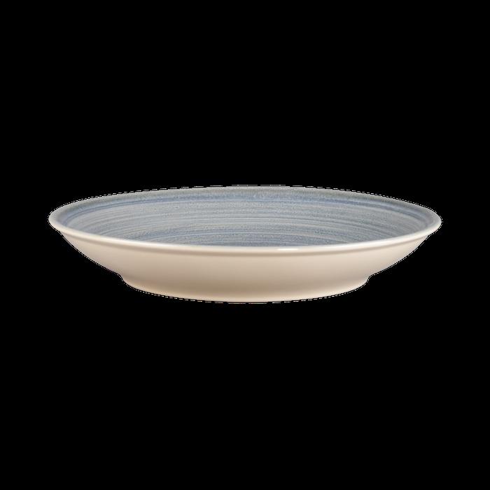 RAK Spot Jade coupe bowl 28 cm