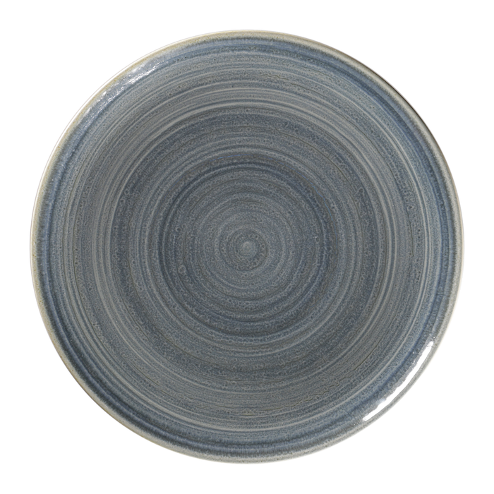 RAK Spot Jade coupe bord 18 cm