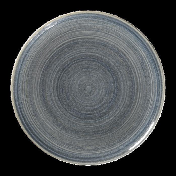 RAK Spot Jade coupe bord 27 cm