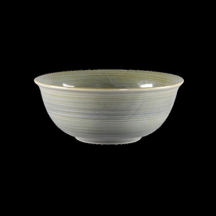 RAK Spot Jade bowl 16 x 6,5(h) cm