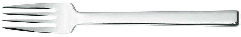 Solex Maya tafelvork 213 mm
