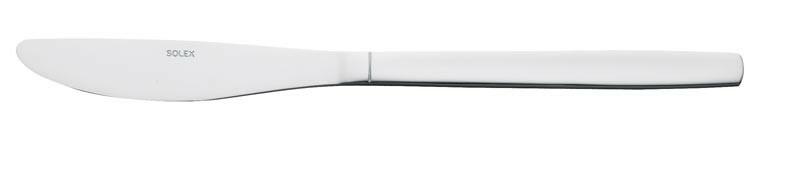 Solex TM 80 tafelmes 208 mm