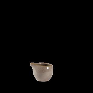 Stonecast Peppercorn Grey melkkan 5,6 cl