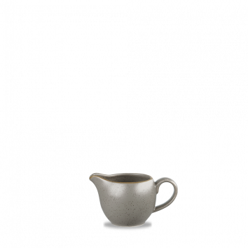 Stonecast Peppercorn Grey melkkan 11,4 cl