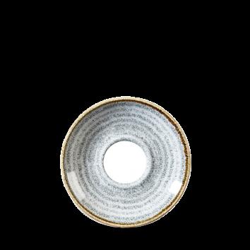 Studio Prints Stone Grey espr. schotel 11,8 cm