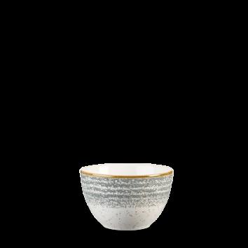 Studio Prints Stone Grey suikerbowl 22,7 cl