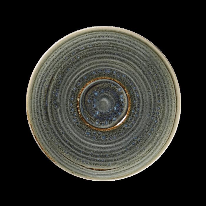RAK Spot Peridot schotel 17 cm