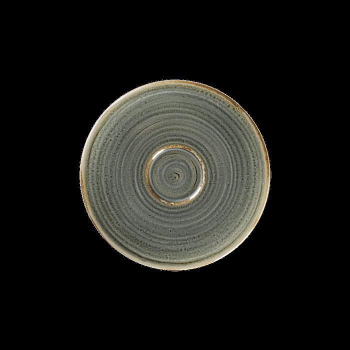 RAK Spot Peridot schotel 15 cm