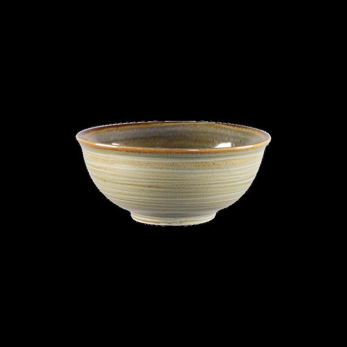 RAK Spot Peridot bowl 12 x 5,5(h) cm